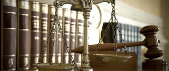 70103 ETHICS LAW And JUSTICE Essay-Australia.