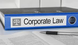HI6027 Business & Corporations Law Assignment