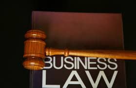 LAW00150 Introduction To Business Law Assignment