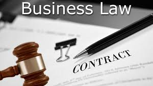 70327 Introduction To Property And Commercial Law Assignment-University of Technology Sydney Australia.