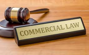 79018 Advanced Commercial Law Assignment