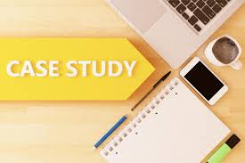 NURS1006 Case Study Assignment-Flinders University Australia.