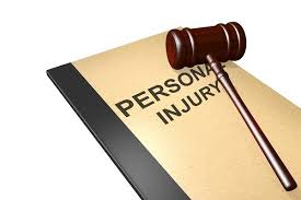 OCHS12015 Legal Analysis of Potentially Compensable Injury Assignment-CQ University Australia.