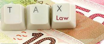 LAW 6001 Taxation Law Assignment-Laureate International University Australia.
